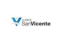 CLINICA SAN VICENTE