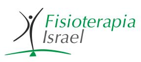 Fisioterapia Israel