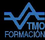 TMO FORMACIÓN