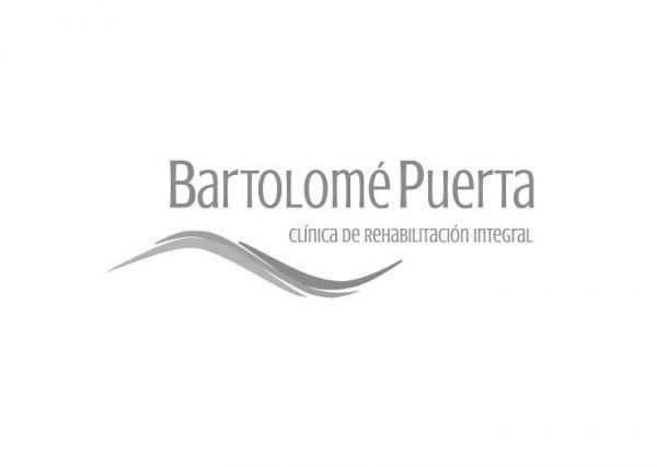 CLINICA BARTOLOME PUERTA