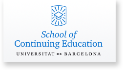 IL3 - Universitat de Barcelona