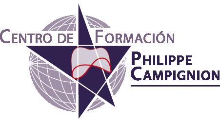 CENTRO DE FORMACIÓN PHILIPPE CAMPIGNION