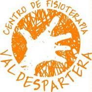 Centro de Fisioterapia Valdespartera