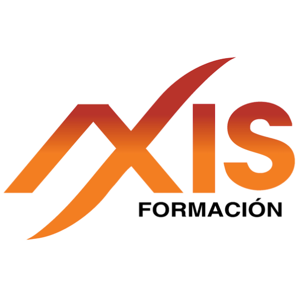 AXIS- UNIVERSIDAD REY JUAN CARLOS