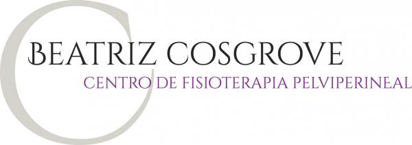 Centro de Fisioterapia Pelviperineal Beatriz Cosgrove