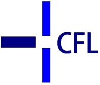 CFMLeioa