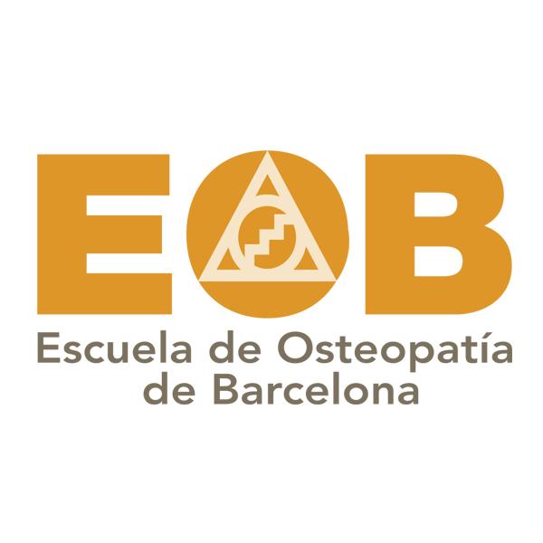 Escuela de Osteopatía de Barcelona