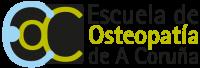 Escuela de Osteopatía de A Coruña