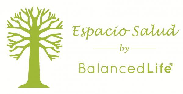 Espacio Salud by Balanced Life