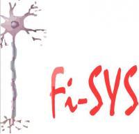 Unidad de Fisioterapia Fi-SYS