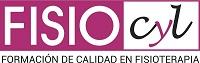 FISIOCYL - Formación en Fisioterapia de Castilla y León