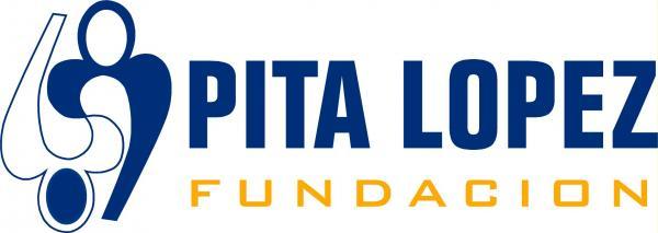 Fundacion Pita López