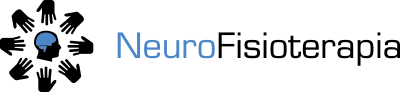NeuroFisioterapia.com