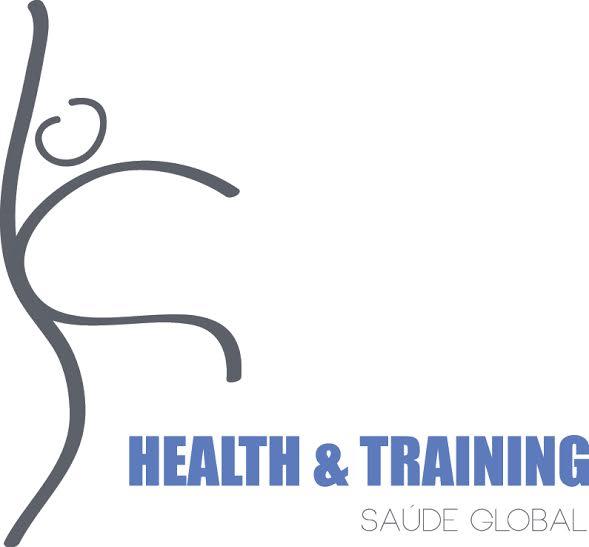 Eduardo Salgado-Health and Training UNIP,LDA