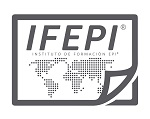 IFEPI, S.L.