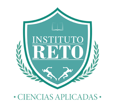 Instituto RETO. Instituto de Rendimiento, Terapias y Optimización.