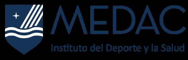 Medac, Instituto del Deporte y la Salud