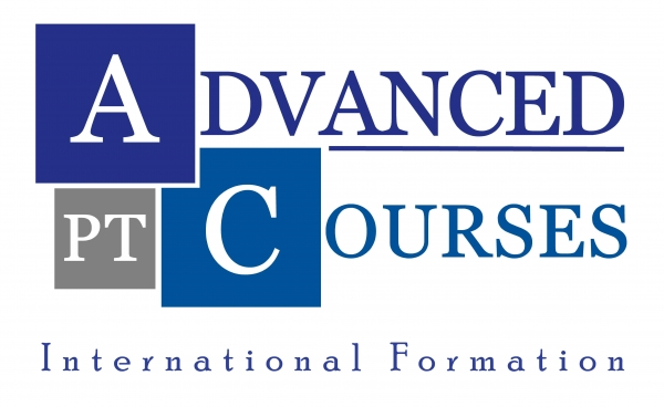 Advanced Physical Therapy Courses