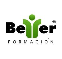 Beyer Formación