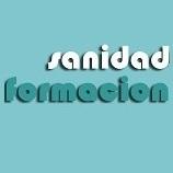 SANIDAD FORMACION
