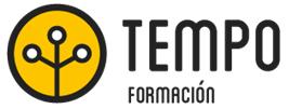 Tempo Formación España S.L.U