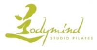BODYMIND STUDIO S.L