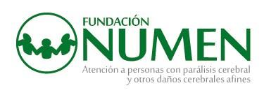 Fundacion NUMEN