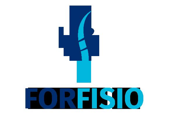 FORFISIO, FORMACIÓN EN FISIOTERAPIA Y SALUD
