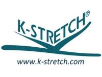 K-Stretch Postural