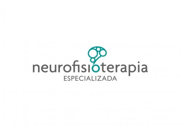 NEUROFIT NEUROFISIOTERAPIA ESPECIALIZADA