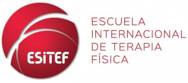 Escuela Internacional de Terapia Física - ESITEF