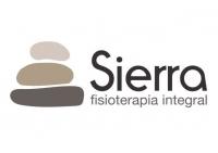 Fisioterapia Integral Sierra