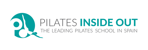 Pilates Inside Out