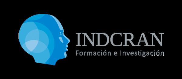 INDCRAN Formación e Investigación