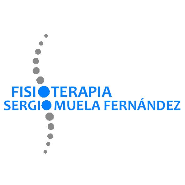 Fisioterapia Sergio Muela Fernández