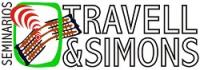 SEMINARIOS TRAVELL Y SIMONS, S.L.