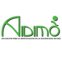 AIDIMO (Asociación para la investigación en la discapacidad motriz)