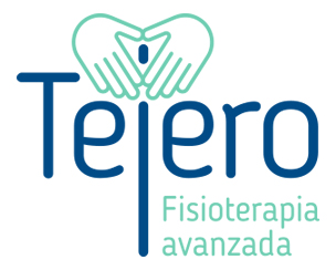 Fisioterapia avanzada Tejero