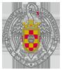 Universidad Complutense de Madrid. Titulos propios Fisioterapia