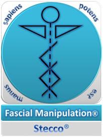 Manipulación Fascial®-Método Stecco España