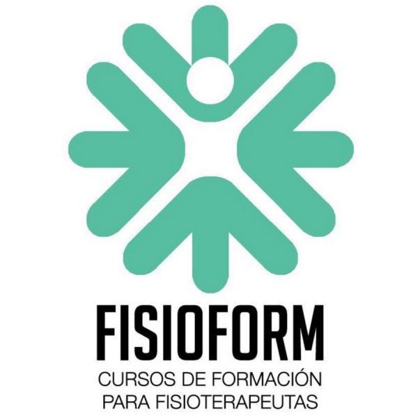 FisioForm Cursos Fisioterapia