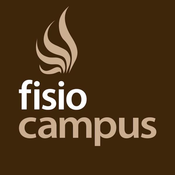 FisioCampus