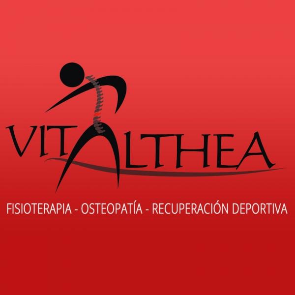 VITALTHEA SANITARIA