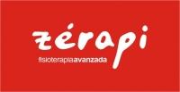 zerapi