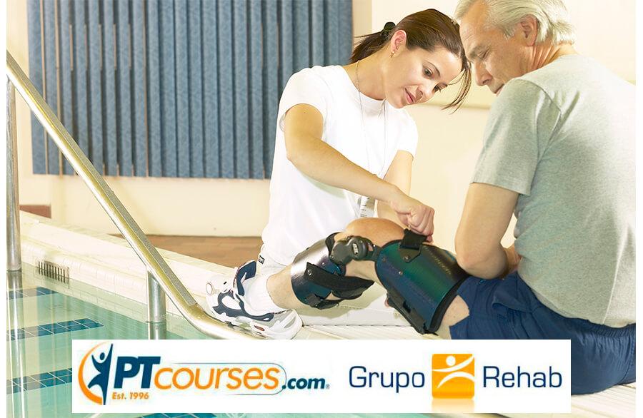 Novedades y Avances en la Rehabilitación de Prótesis de Cadera y Rodilla