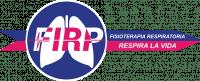 Fisioterapia Respiratoria - FIRP