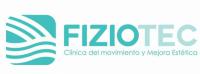 FIZIOTEC