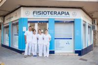 Fisiomains, clínica de fisioterapia