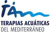 Terapias Acuaticas del Mediterráneo