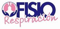 FISIORESPIRACION-Fisioterapia Respiratoria en Madrid Capital
